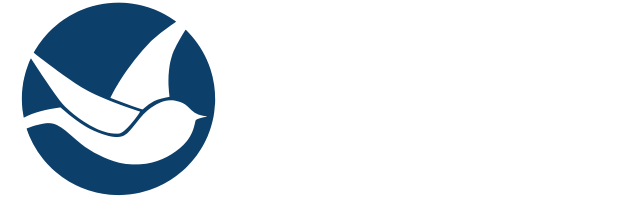 Latino Community Credit Union