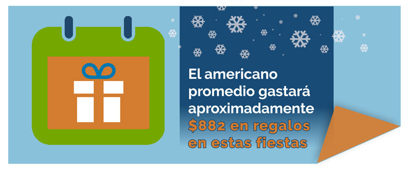 holiday-savings-spanish