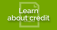 Learn about credit