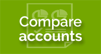 compare-accounts